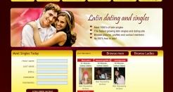latindatinglove.com thumbnail