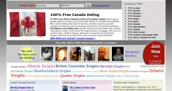 connectingsingles.ca thumbnail