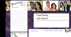 latincupid.net thumbnail