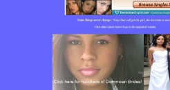 dominicanmailorderbride.com thumbnail