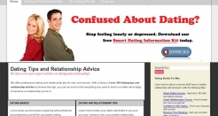 datingsupportcenter.com thumbnail