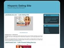 hispanicdatingsite.net thumbnail