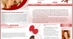 russian-women-dating.net thumbnail