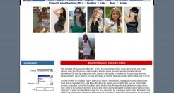 weblovefinder.com thumbnail