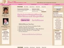 Dateolderwomen.com review: Legit or Scam?