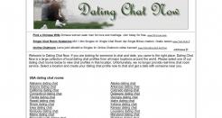 datingchatnow.com thumbnail