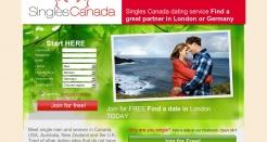 singlescanada.com thumbnail