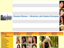 russianwomen.ws thumbnail