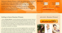 russian-women.org thumbnail