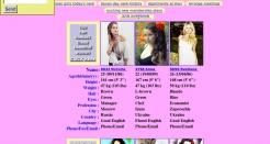aprettywoman.com thumbnail