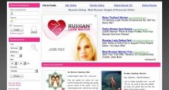 rudatingfree.com thumbnail