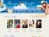 marriage-agency-russia.com thumbnail