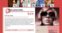 blogcitynews.com thumbnail