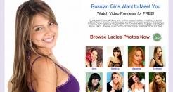 russiangirlsint.com thumbnail