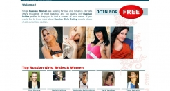 russian-girls-brides-women.com thumbnail