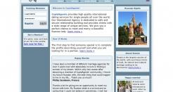 cupidagents.com thumbnail