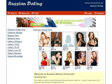 russianwomenpersonals.org thumbnail
