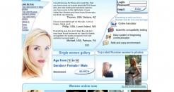 romanceinrussia.com thumbnail