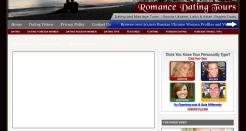 romance-dating-tours.com thumbnail