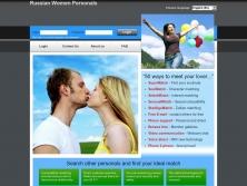 russianwomenpersonals.co.za thumbnail