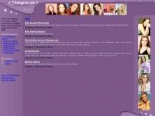 datinglist.info thumbnail
