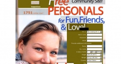 personal-ads-dating.com thumbnail