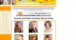 russian-women-for-marriage.com thumbnail
