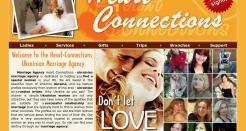 heart-connections.net thumbnail
