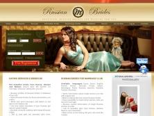e-brides.ru thumbnail