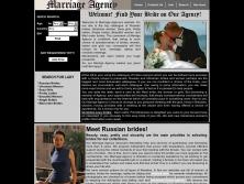 meetyourbride.net thumbnail