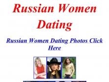 russianwomendating.biz thumbnail
