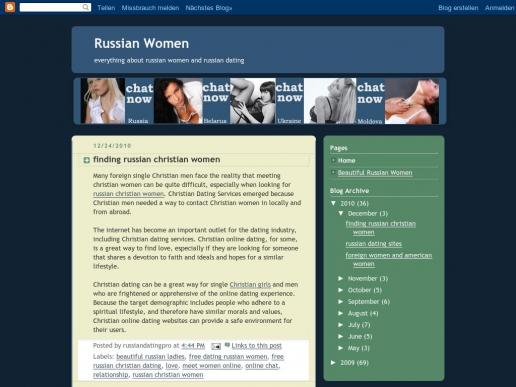 russianwomendating.us thumbnail