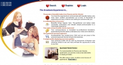 anastasiaweb.com thumbnail