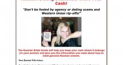 russianwivesbook.com thumbnail