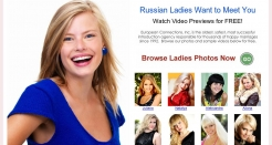 russianladies.com thumbnail