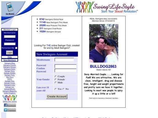Sex adult dating sites kostenlos keine e-mail