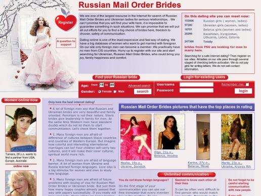 russian-mail-order-brides.us thumbnail
