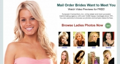 mailorderbrides.com thumbnail