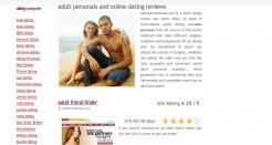 adultpersonalssite.com thumbnail