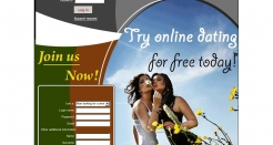 mailorderussianbride.com thumbnail