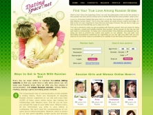 datingspace.net thumbnail