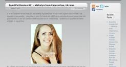 single-ukraine-women-datingsite.com thumbnail