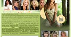 100ukrainianwomen.com thumbnail