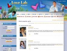 lovelab.com.ua thumbnail