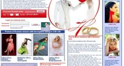 russiansdatings.com thumbnail