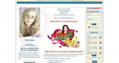s-agency.com thumbnail