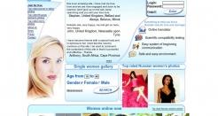 freeukrainianwomen.com thumbnail