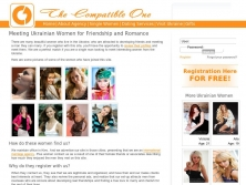 compatibleone.net thumbnail