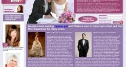 datingknol.com thumbnail