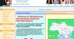 ukraineloves.com thumbnail